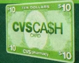 cvs-pharmacy-cash