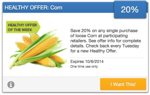 fresh-corn-vegetable-coupon