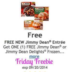 jimmy-dean-entree-free-kroger