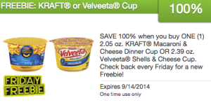 kraft-velveeta-cup-free-download