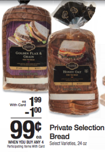 kroger-private-selection-bread-0.99