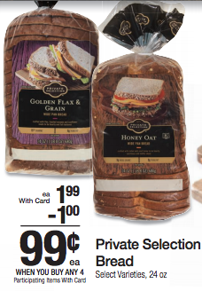 kroger-private-selection-bread-0.99