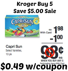 kroger-weekly-grocery-92-99