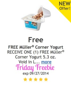 muller-corner-yogurt-free-kroger