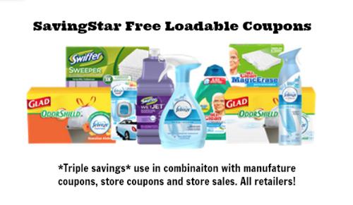 savingstar-free-coupons