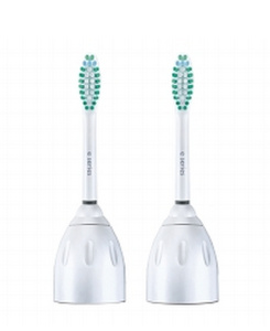 sonicare-e-series-brush-heads