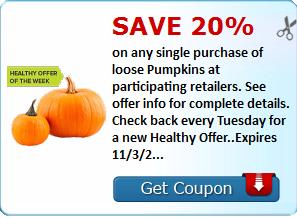 triple-stack-pumpkins