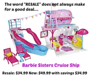 barbie-sisters-cruise-ship-toys-r-us