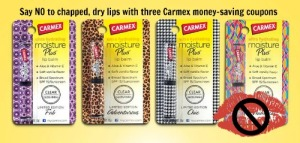 chapped-lips-carmex-coupons