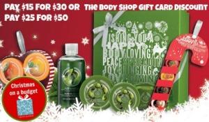 christmas-on-a-budget-gift-card