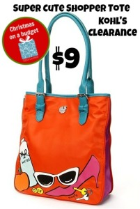 christmas-on-a-budget-kohls-tote