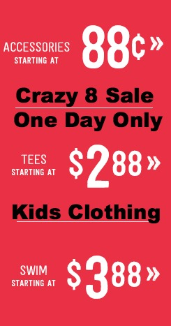 crazy-8-markdowns-for-kids
