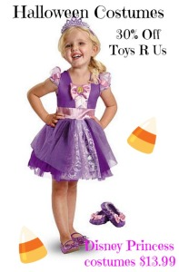disney-princess-costume-sale-toys-r-us