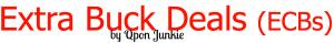 xtra-buck-deals-qpon-junkie