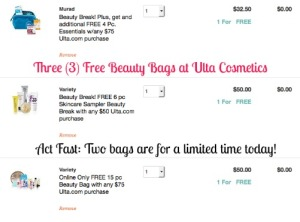free-beauty-bags-at-ulta-cosmetics