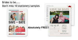 free-stationery-samples-wedding-paper-divas