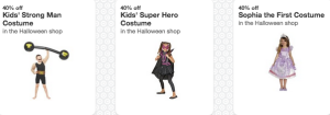 halloween-costumes-target-cartwheel-offer