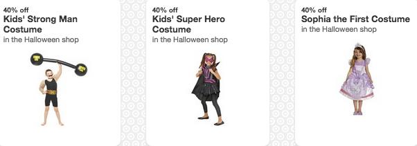 halloween-costumes-target-cartwheel-offer