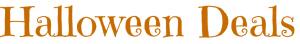 halloween-deals-qpon-junkie
