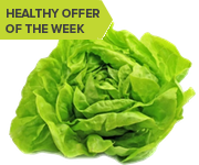 healthy-savings-lettuce-saving-star
