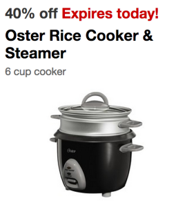oster-rice-cooker-and-steamer