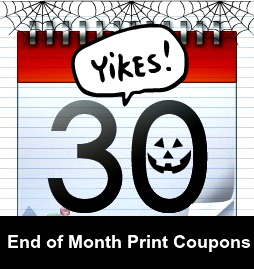 printable-coupons-end-of-month