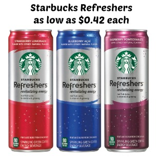 cvs-pharmacy-weekly-starbucks-refreshers