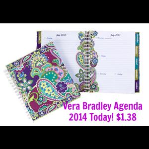 vera-bradley-agenda-sale