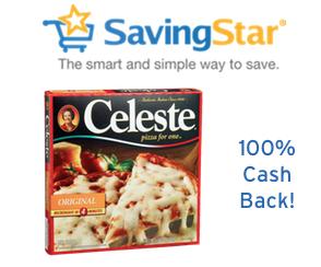 free-celeste-frozen-pizza-saving-star