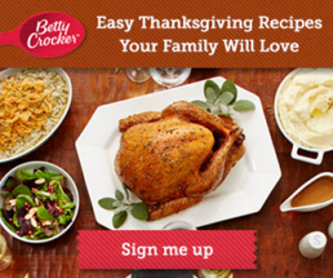 betty_crocker_thanksgiving_300x250