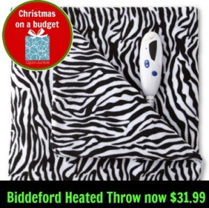 biddeford-heated-throw-jcpenney