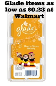 cheap-glade-products-walmart