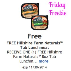 hillshire-farm-naturals-lunchmeat-kroger
