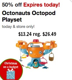 octonauts-octopod-playset-target-cartwheel