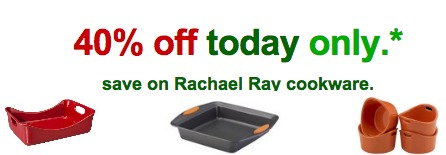 rachael-ray-cookware-sale-target