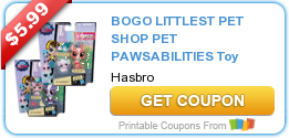 bogo-littlest-pet-shop-coupon
