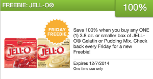 free-jell-o-pudding-or-gelatin