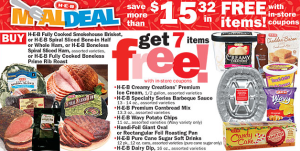 heb-grocery-weekly-deals