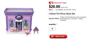 littlest-pet-shop-style-set-target