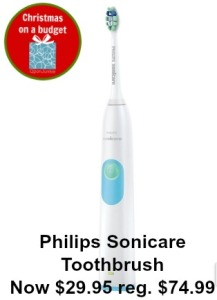 philips-sonicare-hx6211-electric-toothbrush