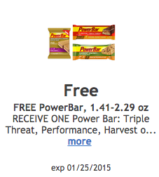 free-powerbar-triple-threat