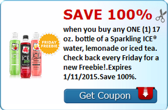 free-sparkling-ICE-drink