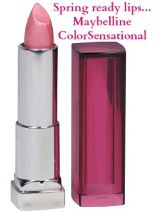 maybelline-lips-colorsensational-sale