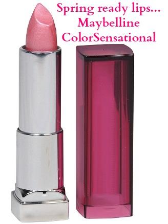 maybelline-lip-color-colorsensational-sale