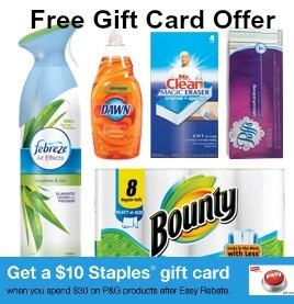 free-10-staples-gift-card-offer