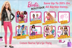 barbie-sale-save-20-easter