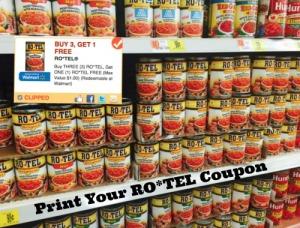 rotel-coupon-buy-3-get-1-free