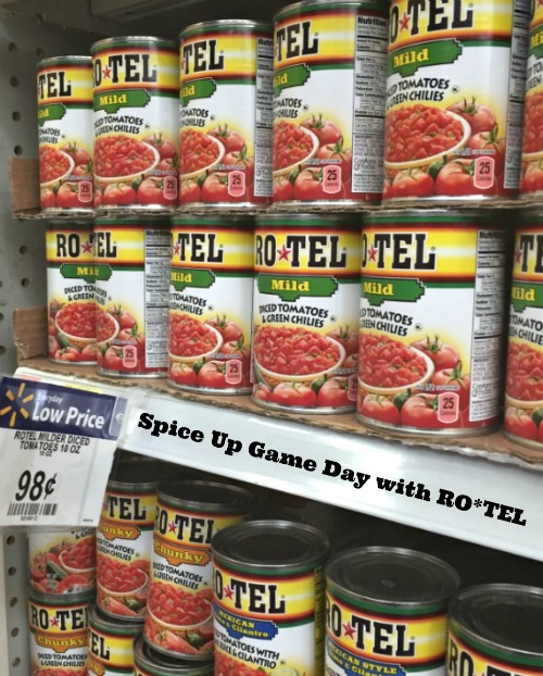 rotel-game-day-spicy-beef-cheese-dip-coupons