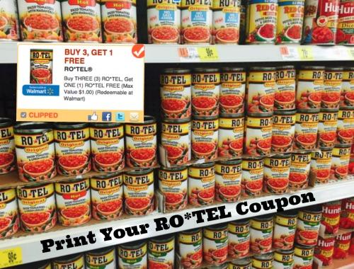 ro*tel-recipe-beef-cheese-dip-coupon-buy3get1