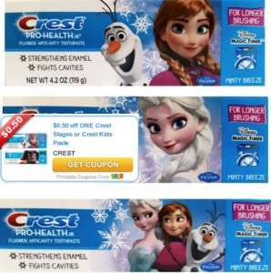 crest-stages-toothpaste-coupon